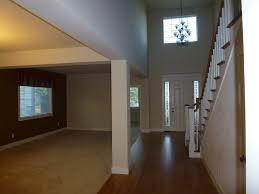 leased elegant 3118 sqft 4 bedroom 2 dens 3 car tandem garage