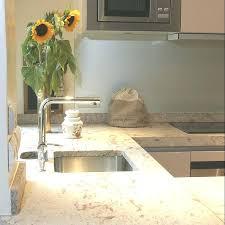 entretien marbre cuisine plan travail en de cuisine marbre entretien masculinidadesbolivia info