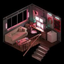warframe janice chu canada gamedev indiedev ui design game