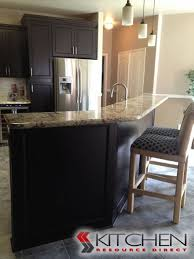 Discount Vancouver Kitchen Cabinets 13 Best Espresso Cabinets Images On Pinterest Espresso Cabinets
