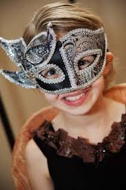 143 best wedding halloween images on pinterest