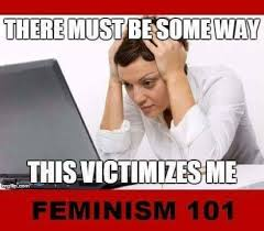 Feminist Memes - feminism 101 feminism know your meme