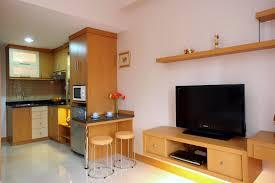 Daftar Harga Kitchen Set Minimalis Murah Index Of Wp Content Uploads 2014 12