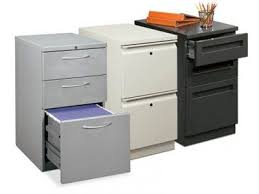 Used Office Furniture Brooklyn by Used Office Furniture