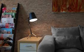 Desk Lamp Ideas by Support Desk Lamp Ornament Interior Beauty My Home Design Journey