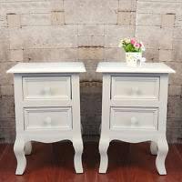 comodini e ã moderni comodini bianchi arredamento mobili e accessori per la casa in