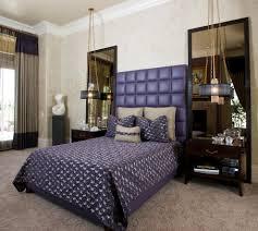 hollywood regency bedroom decor 12232