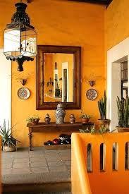 Hacienda Decorating Ideas Hacienda Wall Decor Attractive Design Orange Wall Decor Best Walls
