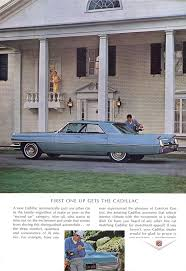 494 best classic car advertisements images on pinterest vintage