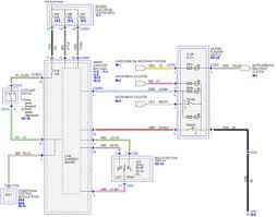 pioneer avic n2 wiring diagram on pioneer images free download