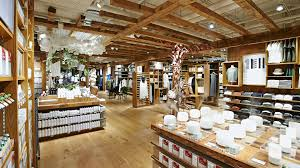 6 new things to do at muji u0027s first se asia flagship store at plaza