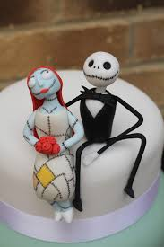 nightmare before wedding theme themed weddingsnightmare