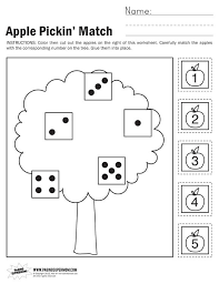 32 best preschool apples images on pinterest preschool apples