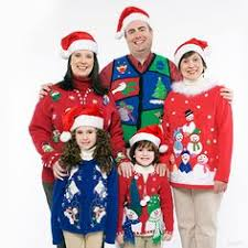sweater for family mens just another stinkin toilet w toilet tissue
