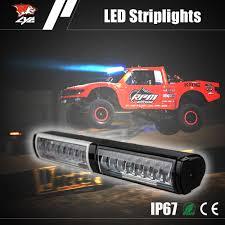 Led Light Bar For Cars by Wholesale Atv Light Bar Light Online Buy Best Atv Light Bar
