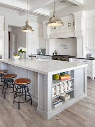top 20 l shaped kitchen ideas u0026 decoration pictures houzz