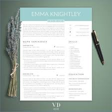 modern resumes templates modern word resume templates kantosanpo