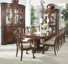Aico Dining Room Furniture Incredible Decoration 13 Piece Dining Room Set Extremely Creative