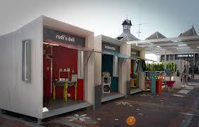 tsai design studio moyo waterfront restaurant urban farm