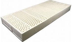 materasso presidio medico materasso lattice certificato presidio medico piu doga ebay
