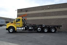 2013 kenworth trucks for sale kenworth trucks in cleveland oh for sale used trucks on