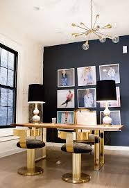 456 best work spaces images on pinterest fall 2016 work spaces