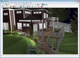 landscape design software for mac u2014 home landscapings free