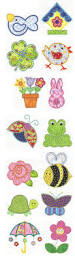 12 best in the kitchen embroidery designs images on pinterest