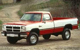 93 dodge ram 2500 1993 dodge ram 150 regular cab specifications pictures prices