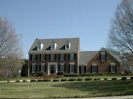 durham painting company exterior painting