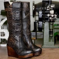 bed stu s boots sale