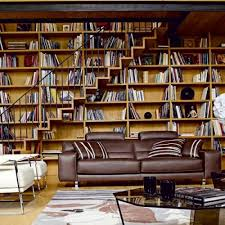 Build Your Own Bookcase Wall Planning A Bookcase Order Throughout Elegant Build Your Own