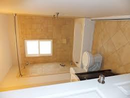 bathroom showers with windows victoriaentrelassombras com