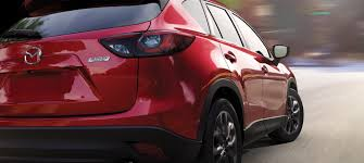 mazda crossover compare the mazda cx 5 u0026 honda cr v choose mazda suvs for sale