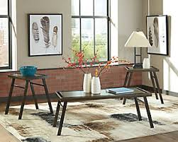 Ashley Furniture Living Room Tables by Accent Tables Ashley Furniture Homestore