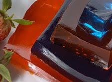 gelatin2 jpg