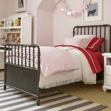 Bassinet That Hooks To Bed Kids Furniture Rosenberry Rooms