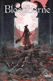 where to buy a photo album bloodborne comic vol 1 album on imgur
