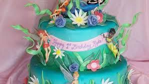 tinkerbell birthday cake tinkerbell birthday cakes tinkerbell birthday cake ideas wtag info