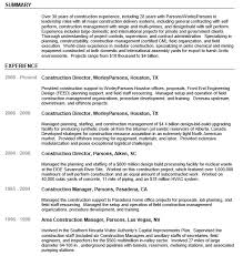Assistant Project Manager Construction Resume 16 Free Sample Assistant Project Manager Resumes U2013 Sample Resumes 2016