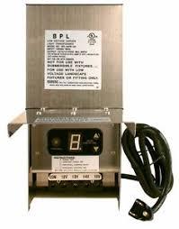 Low Voltage Landscape Lighting Transformer 300 Watt 12v Low Voltage Landscape Lighting Transformer Led