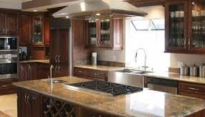 lowes under cabinet range hood kitchen charcoal filter range hood range hood exhaust