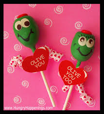 valentine u0027s day recipes recap edible crafts for kids and adults