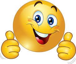 Super Happy Face Meme - best 25 happy emoticon ideas on pinterest smileys happy face