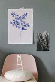 best in botanical wall art for children u0027s interiors petit