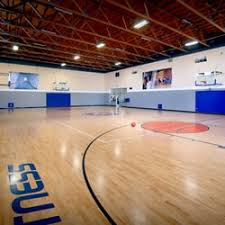 24 hour fitness cypress 83 photos 326 reviews gyms 4951
