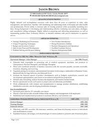 Resume Sample Updated by Stunning Resume Samples Program Finance Manager Fpa Devops Sample