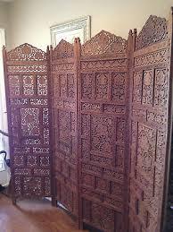 floor screens collection on ebay