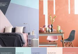 colour candy unmatched beauty blushalicious plascon trends