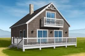chalet style homes chalet style modular homes profabhomes products php uber home
